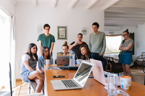 5 Fact-Based Reasons Why Millennials Will Be Our Most Productive Generation Yet